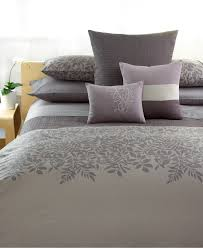 Duvet Covers Queen Kohls White Cover Target Blankets Bed Linens ...