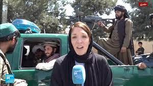 ريبورتاج - أفغانستان: طالبان تبسط سيطرتها على كابول وعمليات الإجلاء تتواصل  وسط أجواء من الفوضى والخوف