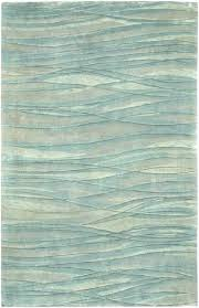 gray and green area rug blue country ct ivory brown sage rugs grey s gr gray and green area rug