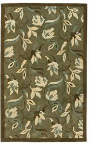 sams club thomasville area rugs thomasville area rugs 8x10 thomasville area rug reviews