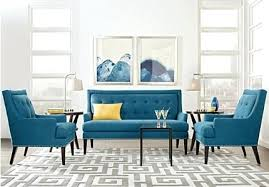 Teal and red living room Bright Light Blue Living Room Teal Teal Living Room Teal And Red Living Room Curtains Potyondi Inc Gorgeous Country Grommet Curtains 44 Best Posters Living Room Teal Lolguideinfo