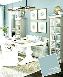 modern dining room paint colors dining room paint color ideas living room paint colors best dining