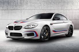 BMW Convertible bmw other brands : BMW Group - Brands & Services