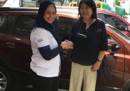 Nita – Datsun Cross   Dealer Resmi Nissan Datsun JaBoDeTaBek