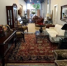 3B s Fine Furniture Consignment Furniture Stores 2360 Rte 33