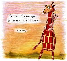 Giraffe Quotes Extraordinary 48 Best Freedom To Be Images On Pinterest Giraffe Quotes Giraffes