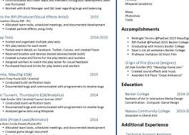 Full Size of Resume:resume Services Chicago Suitable Professional Resume  Service Chicago Il Unusual Resume ...