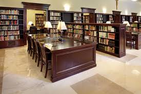 furniture for libraries. Home Library Furniture. Home. Iona College, Ryan Furniture F For Libraries I