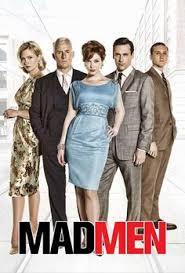 mad men season 7 finale mad style costumes television tom lorenzo mad men