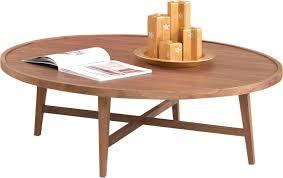 Wayfair Living Room Sets Wayfair Coffee Tables Table Setsmonarch Specialties Inc 3 Piece