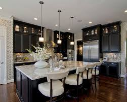 wonderful dark kitchen cabinets with light countertops with brown floor cabinet picture inspirations