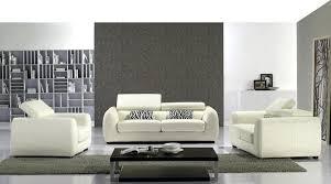 off white sofa more photos white sofa decor off white sofa chesterfield