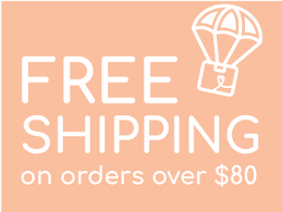free shipping stylish brand modern. Goddess Door Aims To Produce An Ongoing Collection Of Modern, Stylish, Practical And Instinctively Unique Clothing Accessories. Free Shipping Stylish Brand Modern