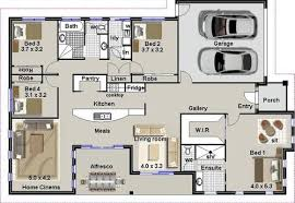 apartment building plans design. Full Size Of Interior:home And Apartment Floor Plan Four Bedroom Modern House Building Plans Large Design P