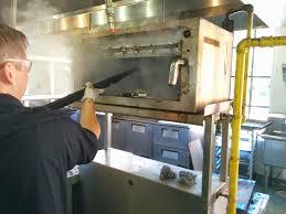 Kitchen Floor Steam Cleaner Ce Kitchen Cleaning North Carolina Raleigh Google