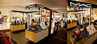 mac before you fly at auckland airport here