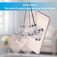 Купить <b>радиатор для телефона</b> от 271 руб — бесплатная ...