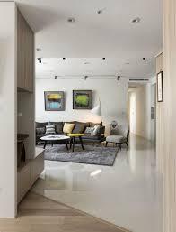 track lighting for living room. 19 Fresh Track Lighting Living Room For L