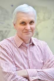 Российский министр Соколов позаимствовал у белорусского ученого  Докторскую диссертацию на тему Акционерное предпринимательство в экономике России исторические формы и теоретические концепции защитил в 2003 году