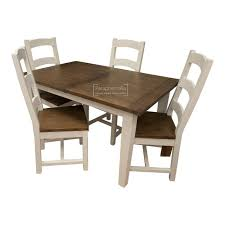 reclaimed rustic shabby chic tables