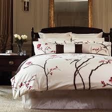 bed sheet designing bedding 01 asian style sets chinese bed sheets set cheap design