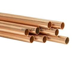 Copper Tube Supplier In Dubai Centre Point Hydraulic