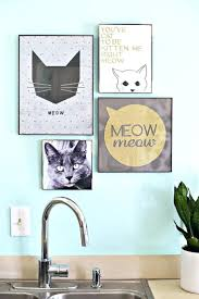wall decor groupings kitchen excellent wonderful best ideas on photo  hallway and frames decorations