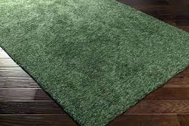 black grey and green area rugs mint home natural indoor rug excellent coffee tables dark olive