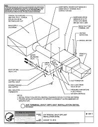 Trailer plug wiring diagram 7 way semi and