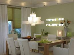 modern dining room lamps new decoration ideas contemporary dining in the most elegant along with interesting