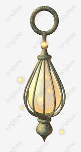 Lamps Firefly Hanging Lights Png Transparent Image And Clipart For