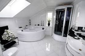 home bathroom designs. Bathroom Designs Ideas Home Photo Of Good Alluring Design Fancy Classic B