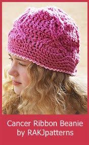 Crochet Chemo Hat Pattern Best Chemo Hat Crochet PATTERN Hats Crochet Pinterest Hat Crochet