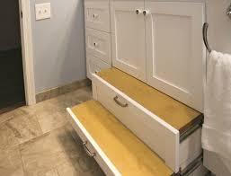 diy cardboard furniture. Clever Bath Vanity Design Helps Give Special Needs Child More Independence Diy Cardboard Furniture T