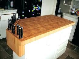walnut butcher block countertops dark butcher block chopping block butcher block and add dark stained butcher