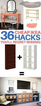 Best  Living Room Ideas Ideas On Pinterest - Easy living room ideas