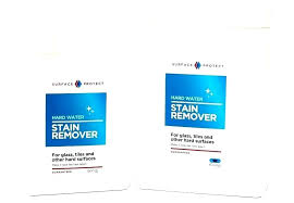 water stain on glass how water stain remover hard toilet to remove stains from glass shower