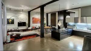 1 Bedroom Apartment Definition Functionalities Net