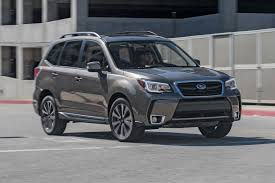 subaru forester 2018 deutsch.  subaru 1  24 and subaru forester 2018 deutsch a