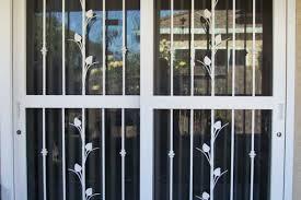 full size of door formidable sliding screen door for mobile home fascinate sliding screen door