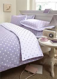 100 brushed cotton flannelette duvet quilt cover bed
