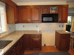 Home Decor Tile Stores Glass Tiles For Kitchen Backsplash Home Design Ideas and Pictures 95