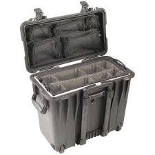 pelican tool box. case pelican tool box l