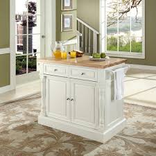 Butcher Block Kitchen Island How To Apply A Butcher Block Kitchen Island Kitchen Remodel
