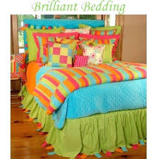 colorful bed sheets. Bright Colored Sheets Colorful Bedding Sets Remarkable Bedroom Decorating Ideas . Bed