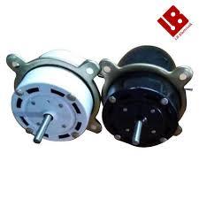table fans motor table fans motor