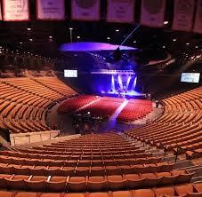 Mabee Center Tulsa Ok Seating Chart Mabee Center Tulsa Ok