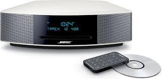 bose kitchen radio. bose kitchen radio