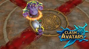 clash of avatars screenshot 17 jpg1280x720 679 kb