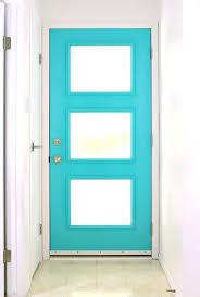 mid century modern front doors. Front Door Design Modern Miami A Mid Century Inspired With Doors C